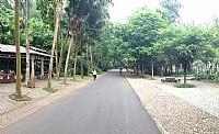 10月13重阳节湖光岩爬山