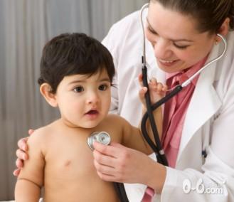 秋季,如何预防儿童传染病