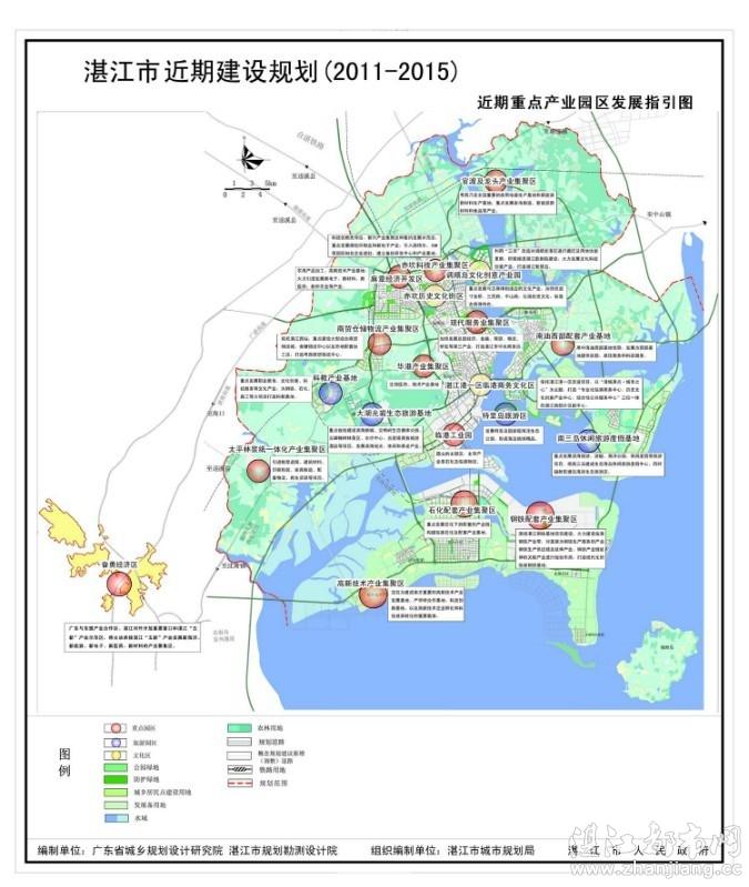 地图 675_799