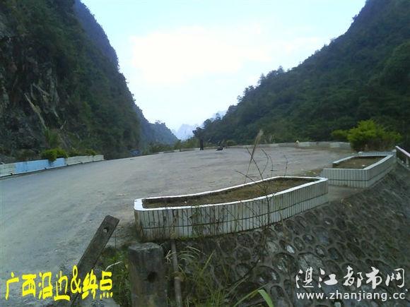 广西沿边公路骑行攻略_广东廉江领航俱乐部_湛江都市网