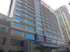 湛江枫丹白露酒店