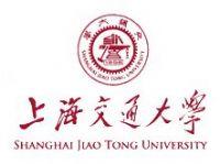 上海交通大学继续教育学院MBA华南教学服务中心